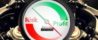 La gestion des risques