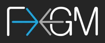 FXGM : une nouvelle escroquerie devoilée