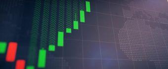 Stratégie des 3 chandeliers pour le trading à court terme