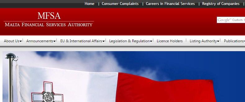 Un excellent régulateur !