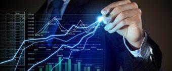 Les signaux de trading: que faut – il en penser?