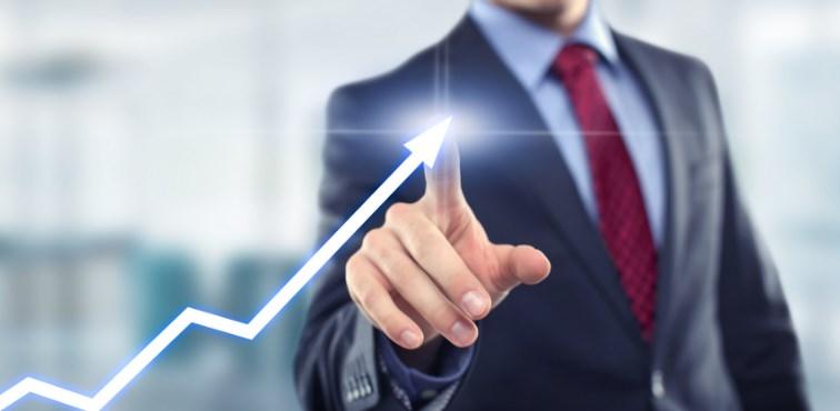 Une multitude de facteurs fondamentaux déterminent la valeur d'une action