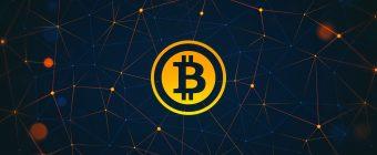 Acheter le Bitcoin en 2018 : conseils et astuces