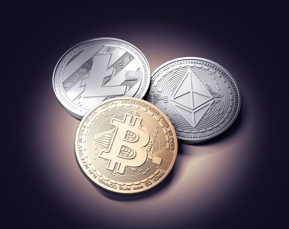 bitcoin commerciale a litecoin)
