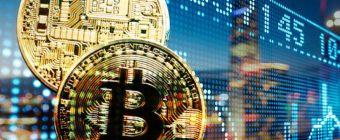 Le Bitcoin attend-il une nouvelle hausse?