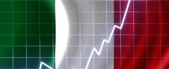 Bilan de l'indice  FTSE MIB