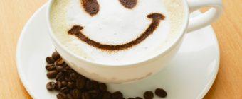 Cours du marché du café: notre analyse.