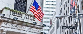 Les avantages du trading sur les indices boursiers américains