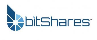 Quelle est la plateforme parfaite pour trader les Bitshares (BTS) ?