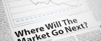 Le marché du Forex est l'influence des nouvelles économiques