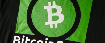 Acheter Bitcoin Cash (BCH) : tout savoir sur son évolution et l'opportunité d'investissement