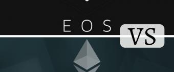 Acheter EOS : tout savoir sur son évolution et l'opportunité d'investissement