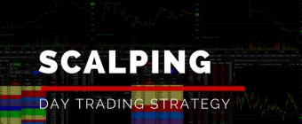 Comment fonctionne le trading basé sur le scalping ?