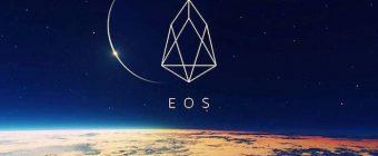 Acheter EOS (EOS) : Les meilleures plateformes pour le trader