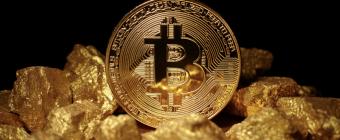 Acheter le Bitcoin Gold (BTG) : Comment le trader ?