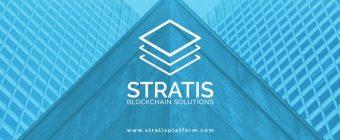 Acheter Stratis (STRAT) : les meilleures plateformes