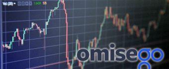 Comment trader l'OMG (OmiseGO) ?