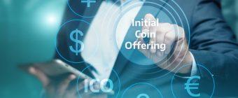 Tout savoir sur l'ICO (Initial Coin Offering)
