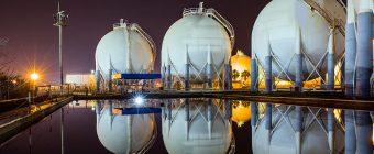 Investir sur le gaz naturel : comment trader cette valeur ?