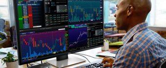 5 conseils pour trader le Forex