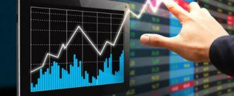 10 conseils pour bien commencer son trading