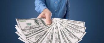Pourquoi il ne faut pas faire du trading avec de l'argent emprunté?