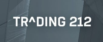 Avis sur le courtier Trading212