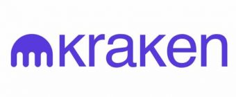 Avis sur le courtier Kraken