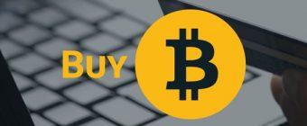 10 moyens d'acheter le bitcoin