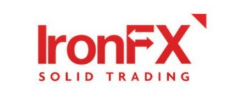 Avis sur le courtier IronFX