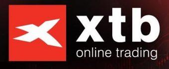 Avis sur le courtier XTB