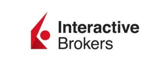 Avis sur le courtier Interactive Brokers