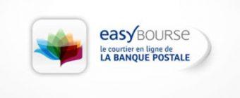Avis sur le courtier EasyBourse